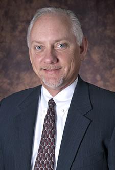 Dave Haglund
