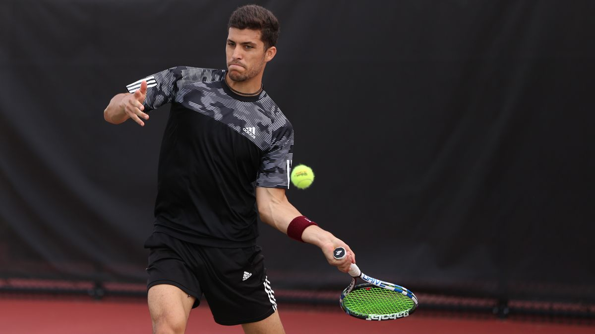Cumberland drops 7-2 decision to open MSC play