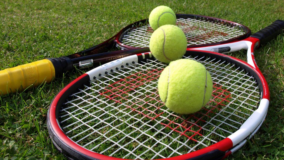 Women's tennis falls at Belmont
