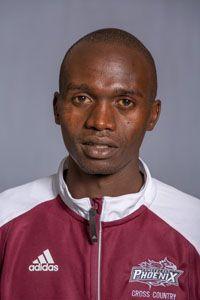 Cornelius Kipchumba