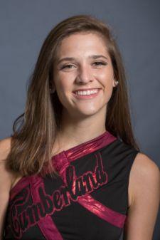 Emily Blackwood (Dance)