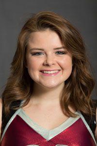 Katie Conley (Dance)