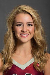 Shelby Walton (Dance)