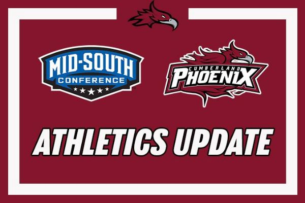 Mid-South Conference announces decision on fall sports