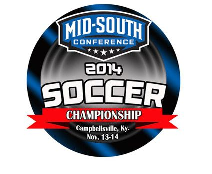 MSC Soccer Championship brackets announced