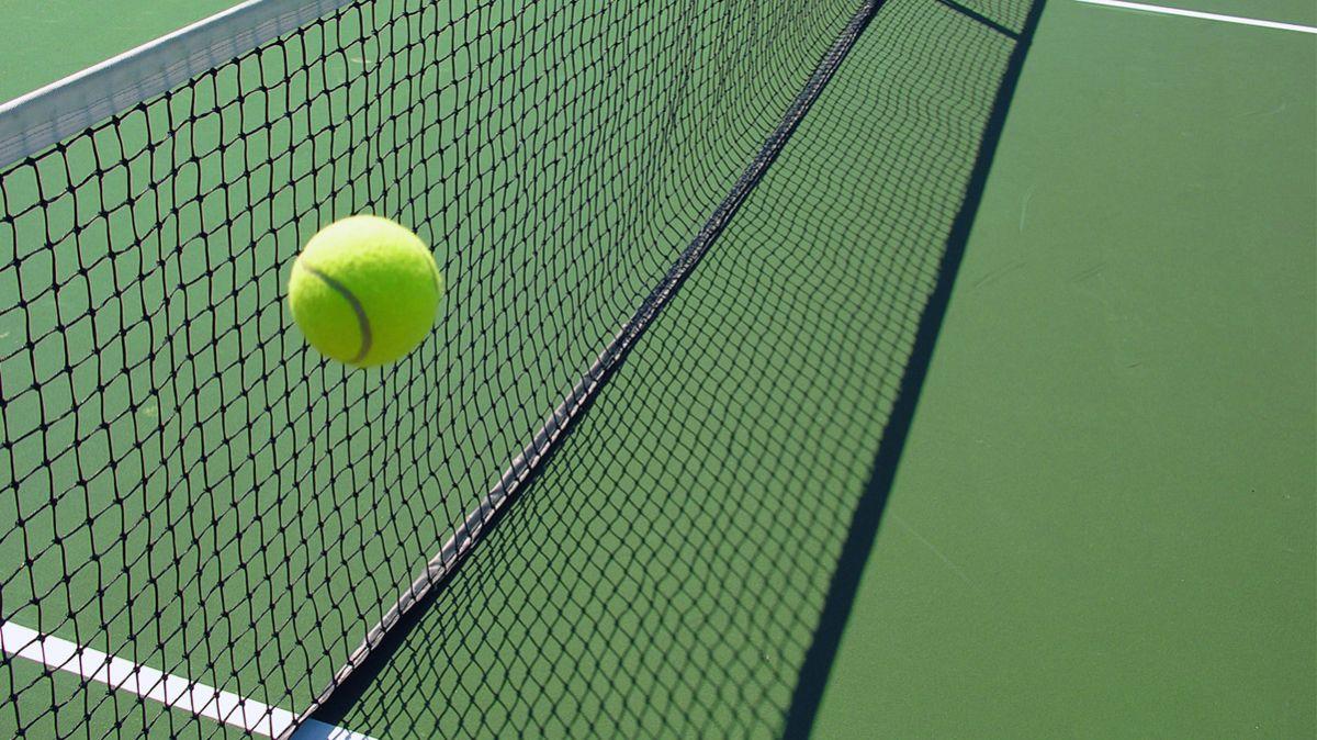 Women's tennis ranks 20th in final Coaches' Poll