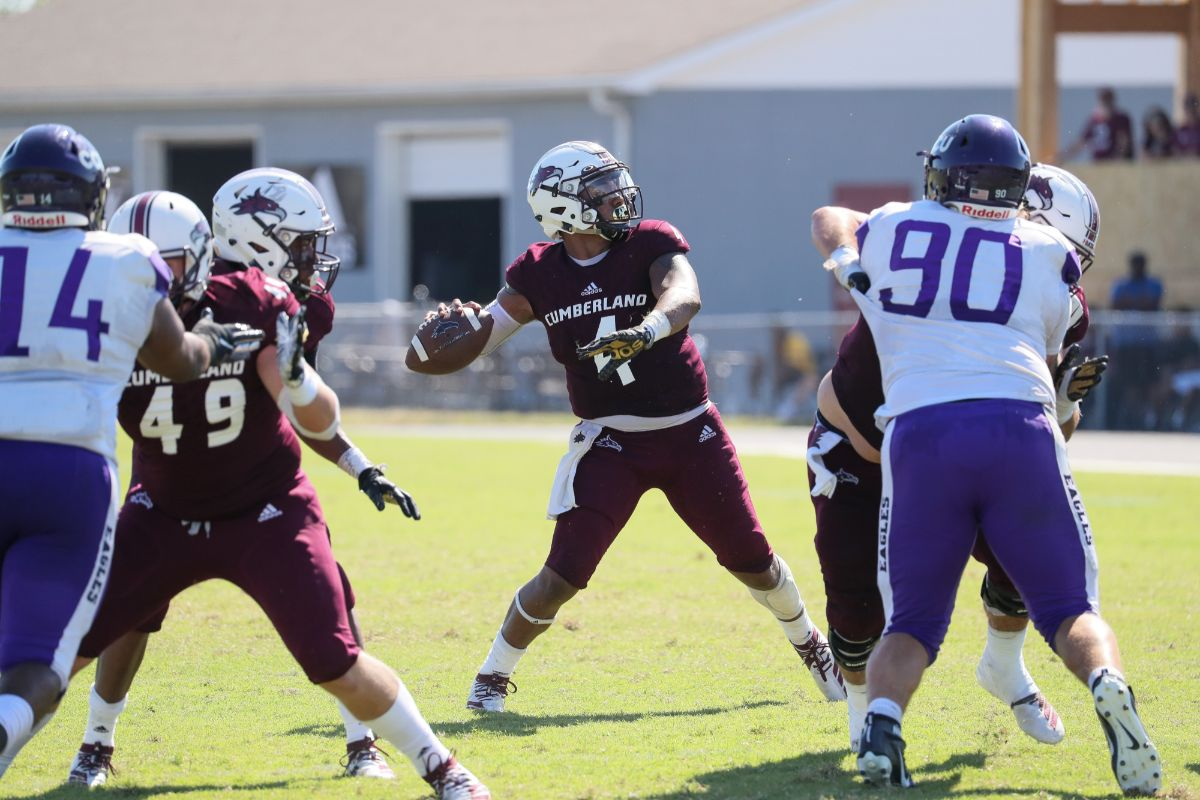 Rushin leads comeback victory for the Phoenix