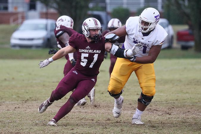 Five Phoenix named to NFF Hampshire Honor Society