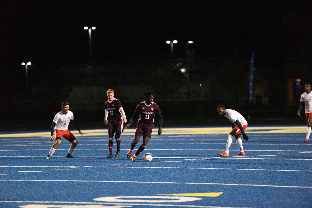 Phoenix lose gritty match in MSC quarterfinals