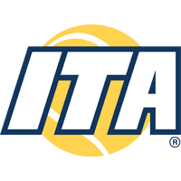 ITA Southeast Regional - Day One