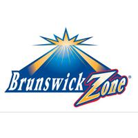 The Brunswick Southern Classic