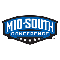 vs Mid-South Conference Tournament