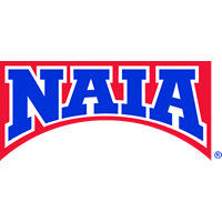 NAIA Championships - Day One