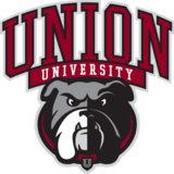 at Union University #