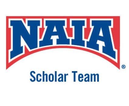 Nine squads earn NAIA Scholar Team honors