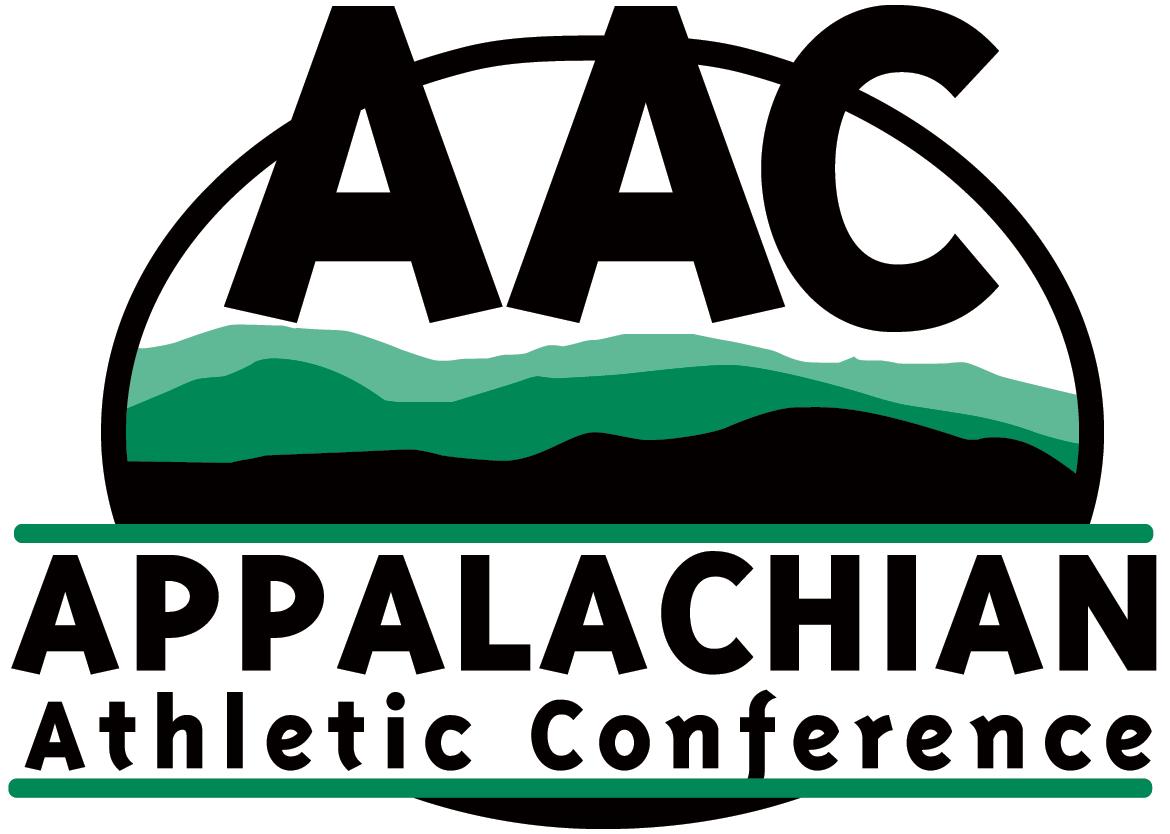 AAC Fall Championship - Day One