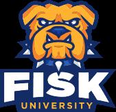 at Fisk University