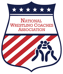 NWCA National Duals - Day One