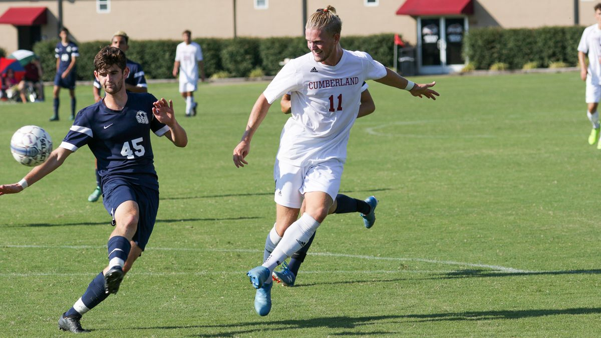 Armstrong's goal, assist lead 4-0 CU win