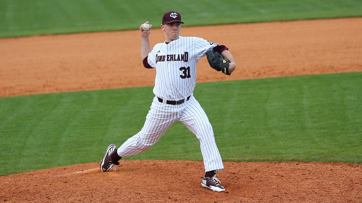 Eighteen baseball players earn Academic All-MSC accolades
