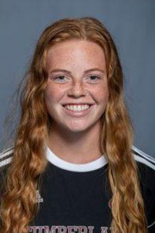 Emily Hickman