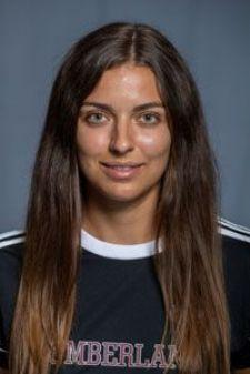 Johanna Rappe