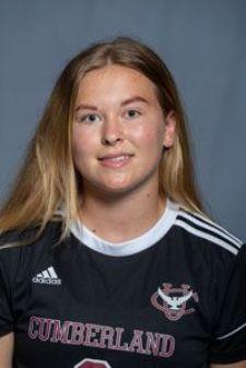 Mollie Gidney