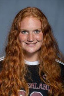 Katie Bessell