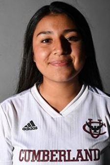 Evelyn Jimenez
