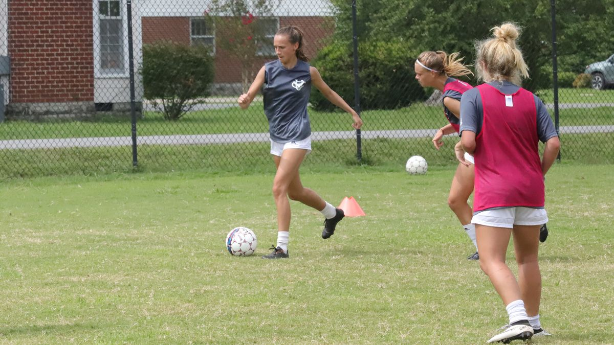 MSC Coaches Rank Phoenix Second in Preseason Poll