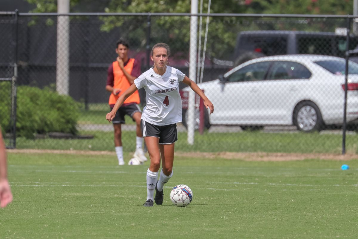 Haddock notches two goals in MSC opener victory