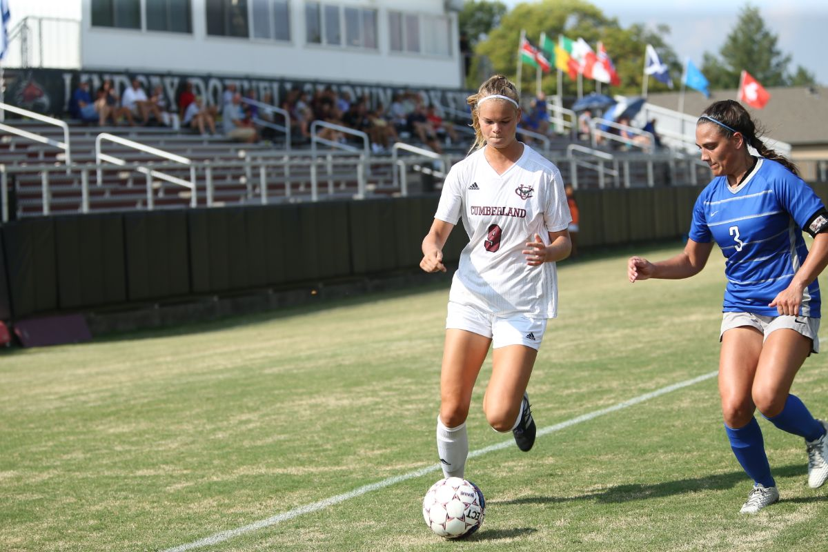 Phoenix women's soccer moves up to 21st in Top 25 Polls