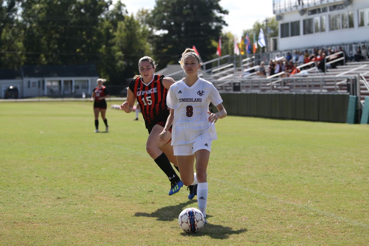Phoenix women move up to No. 20 in NAIA Top 25 Poll