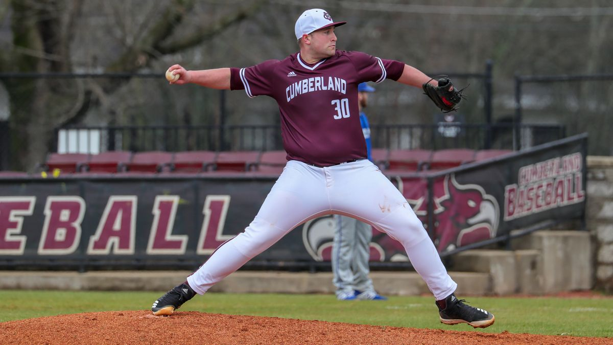 Galart named MSC Pitcher of the Week