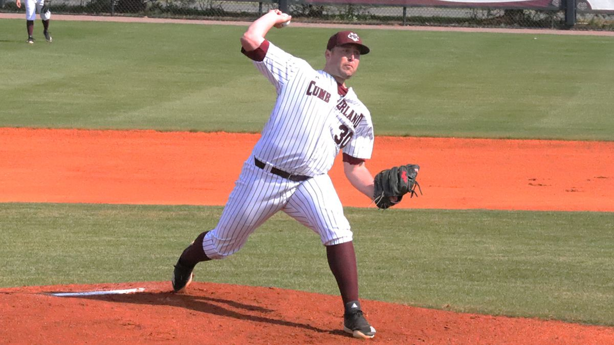 Seventh-inning rally gives Campbellsville sweep over Phoenix