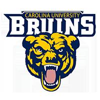 vs Carolina University