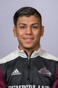 Toribio Navarro