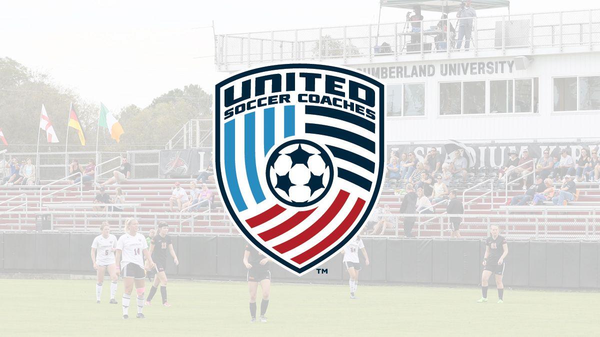 United Soccer Coaches honors CU women's soccer