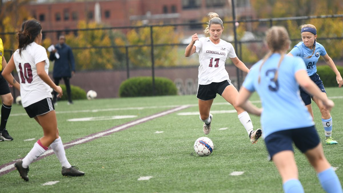 Phoenix women advance to semifinals with 2-0 win