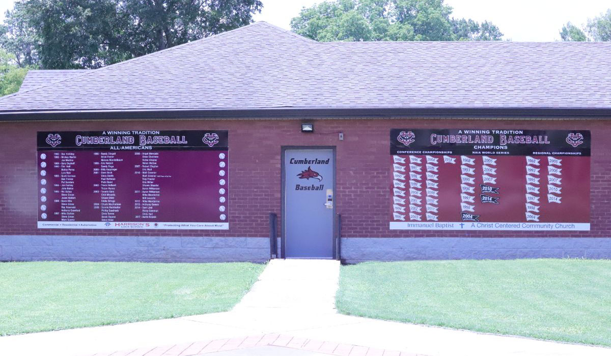 Jeanette C. Rudy Clubhouse Picture 6