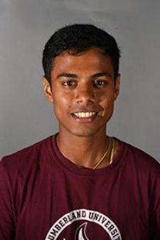 Vittal Harith