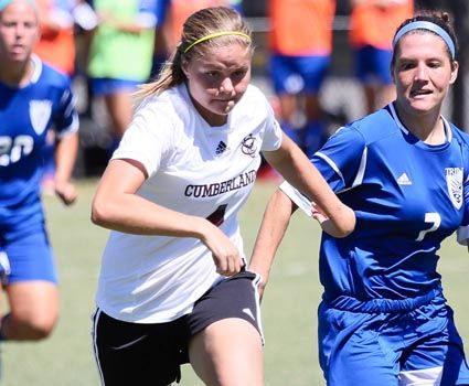 Second-half surge sends CU to opening win
