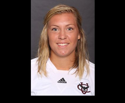 Shires first goal helps CU to 1-1 draw