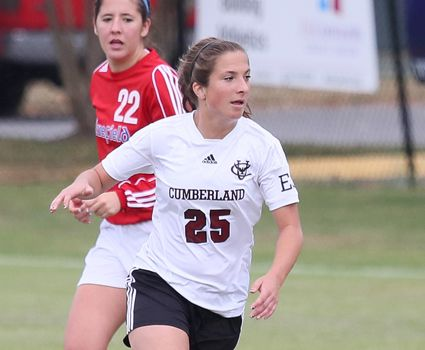 Groves nets hat trick, two assists in CU victory