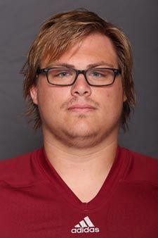 Brady Jorstad