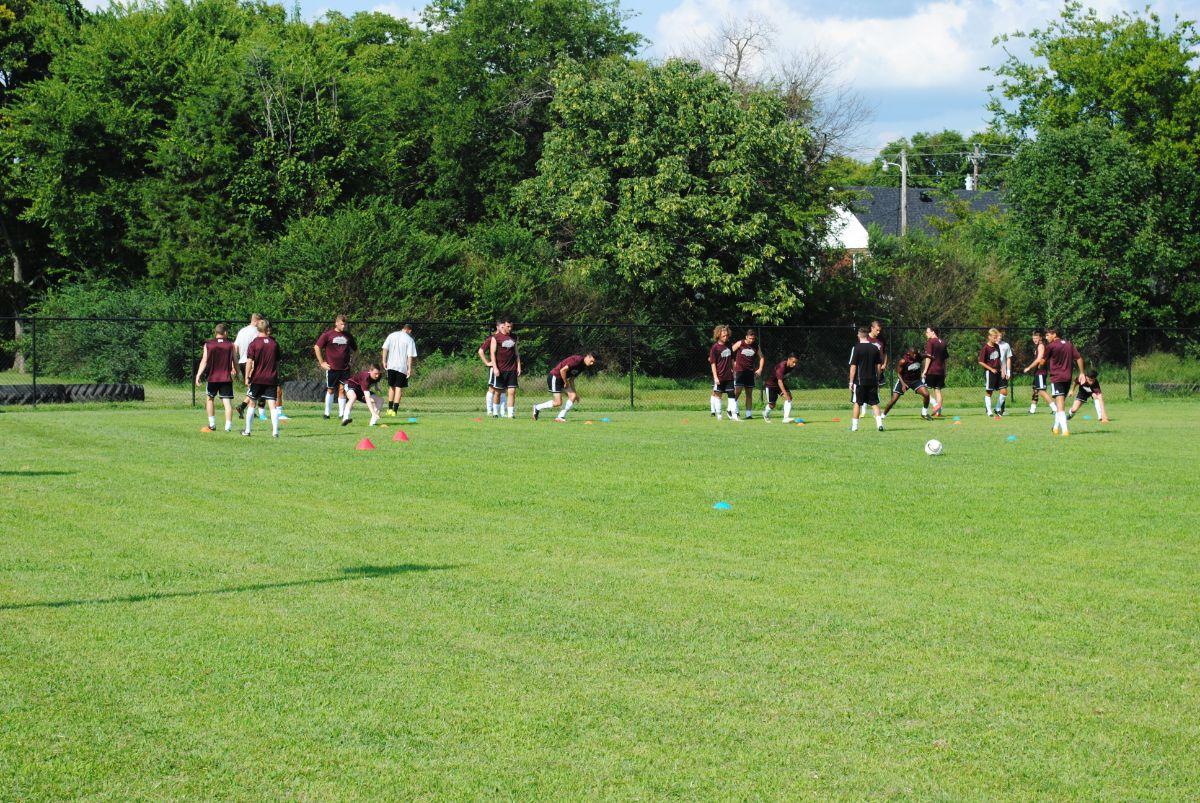 Soccer-Practice-8/8/17