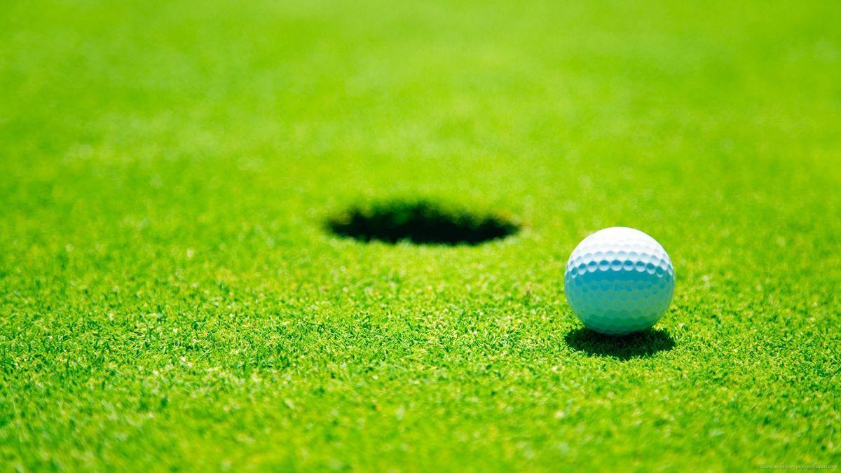 Women's golf ranked 24th in NAIA Coaches' Poll