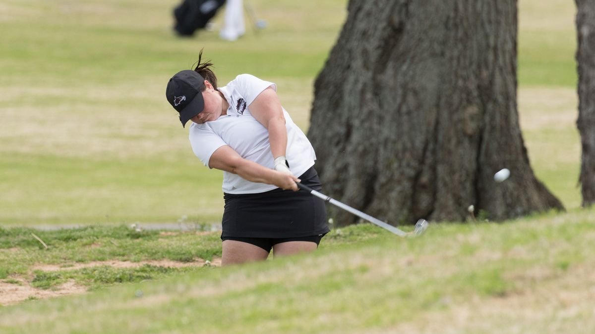 Cumberland women move up four spots in NAIA Championships