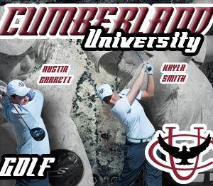 2013 Golf Wallpaper