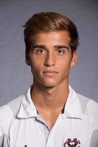 Alejandro Rosas Garcia